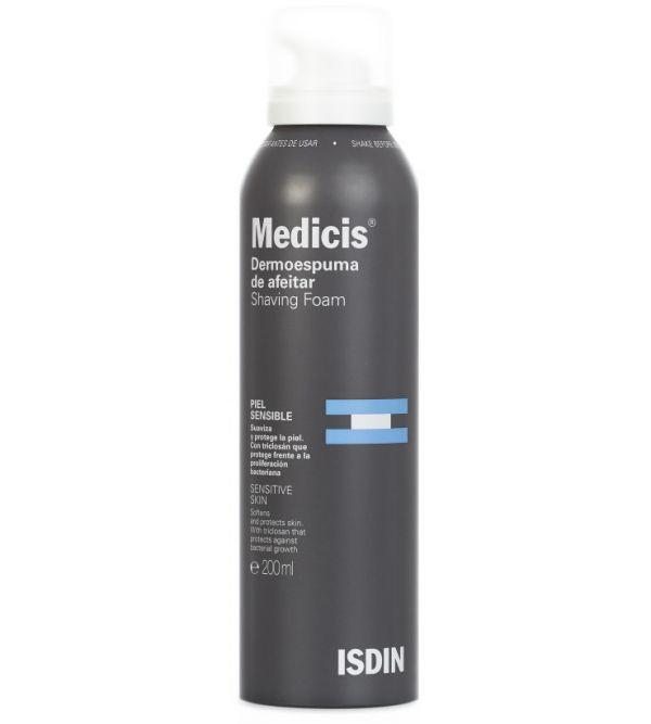 Medicis Shaving Foam | 200 ml