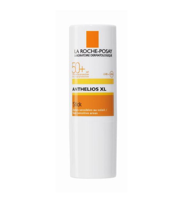 Anthelios XL SPF 50+ Stick Labial | 9 gr