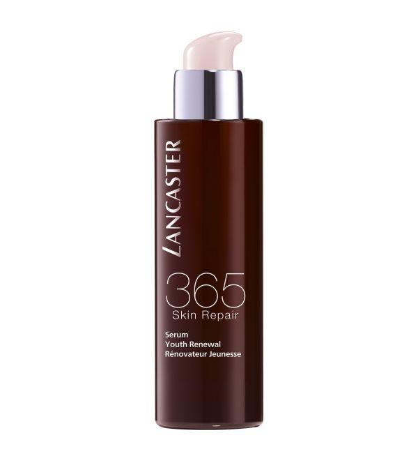 365 Skin Repair   100 ml