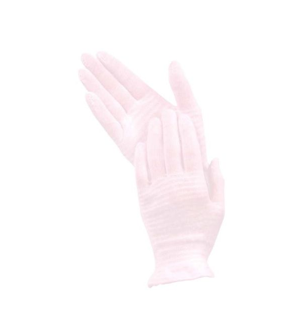 Treatment Gloves   2 uds