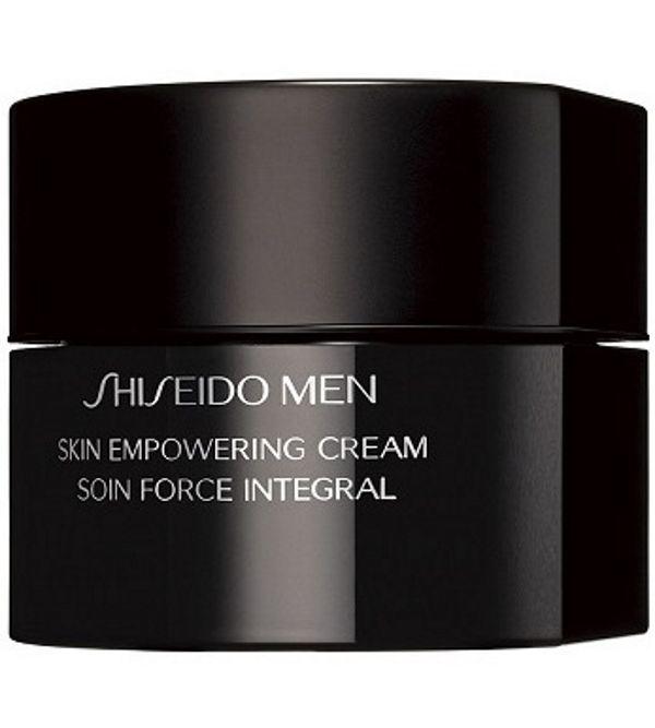 Skin Empowering Cream | 50 ml