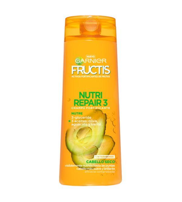 Nutri Repair 3 360 ml