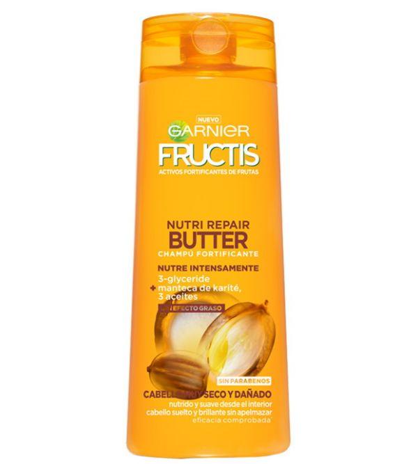 Nutri Repair Butter 360 ml