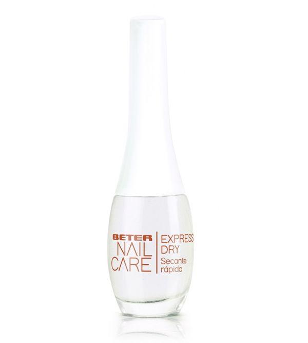 Nail Care Express Dry Secante Rápido