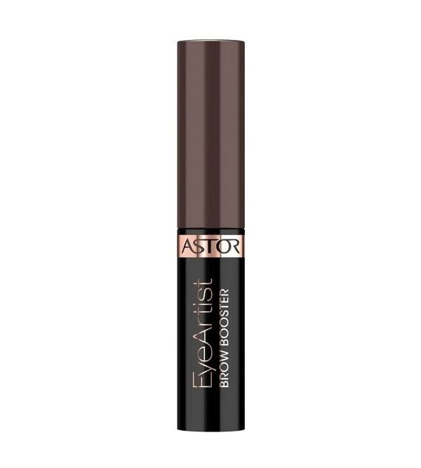EyeArtist Brow Booster