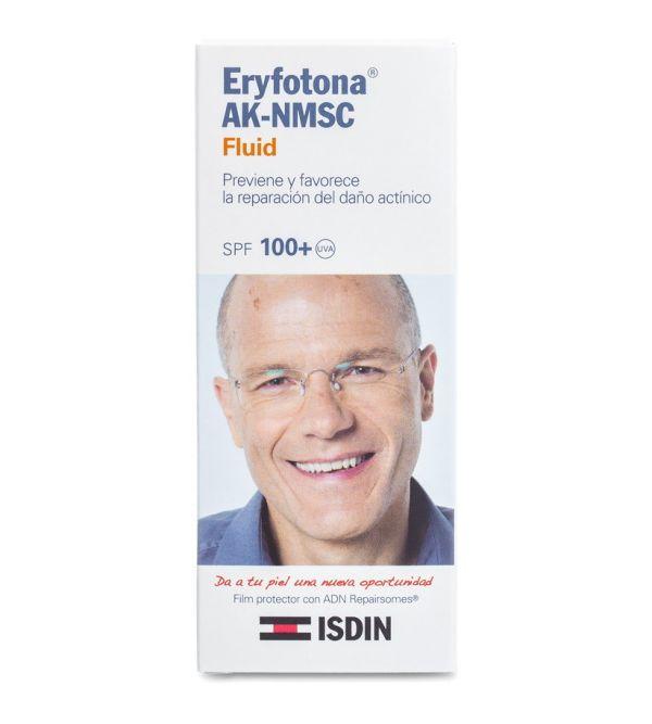 Eryfotona AK-NMSC Fluid SPF 100+ | 50 ml