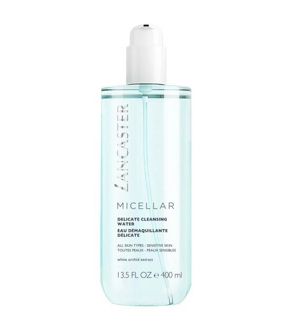 Micellar Cleansing Water   400 ml