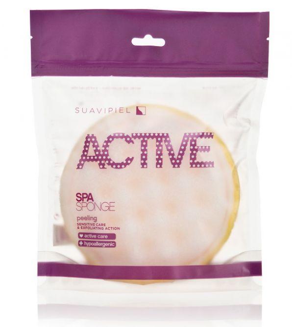 Active Spa Sponge