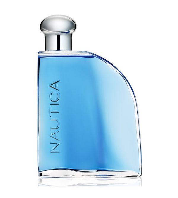 Blue 100 ml