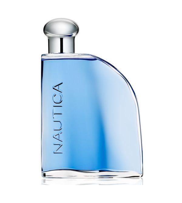 Blue Sail 100 ml