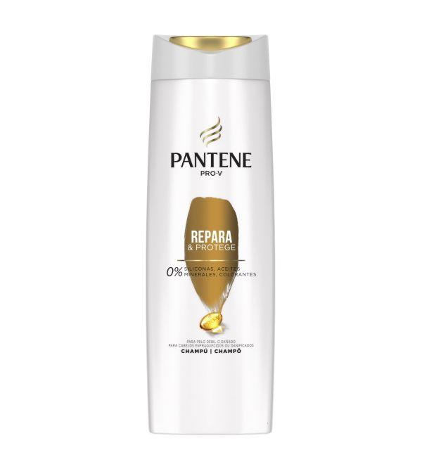 Pantene Pro-V Champú Repara y Protege   360 ml