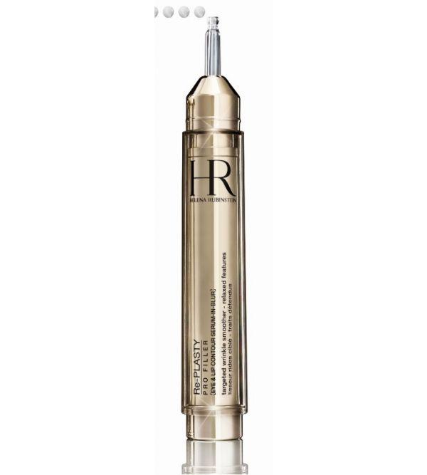 Re-Plasty Sérum-In-Blur Eye & Lip Contour | 15 ml
