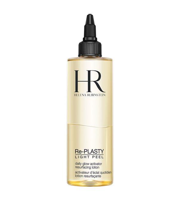 Re-PLASTY Light Peel | 30 ml