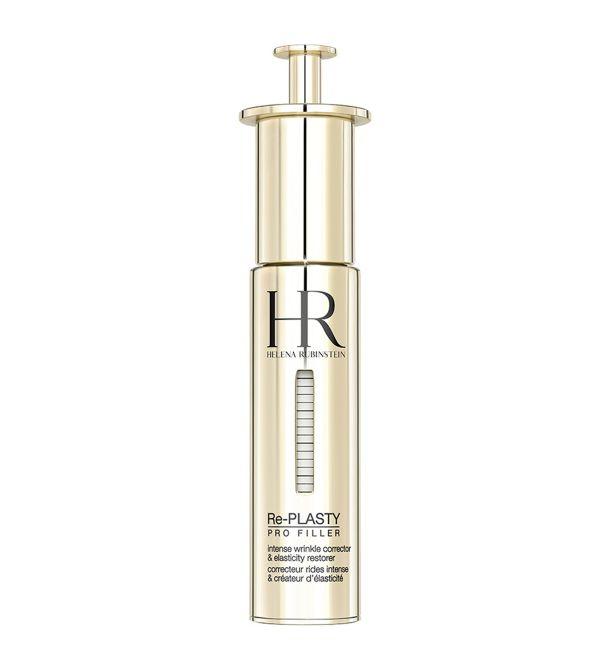 Re-PLASTY Pro Filler Serum | 30 ml