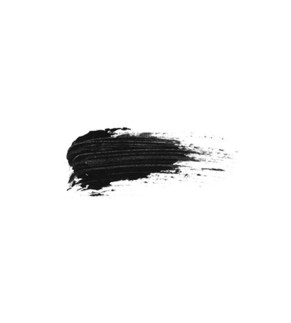 Lash Queen Feline Blacks | 7 ml