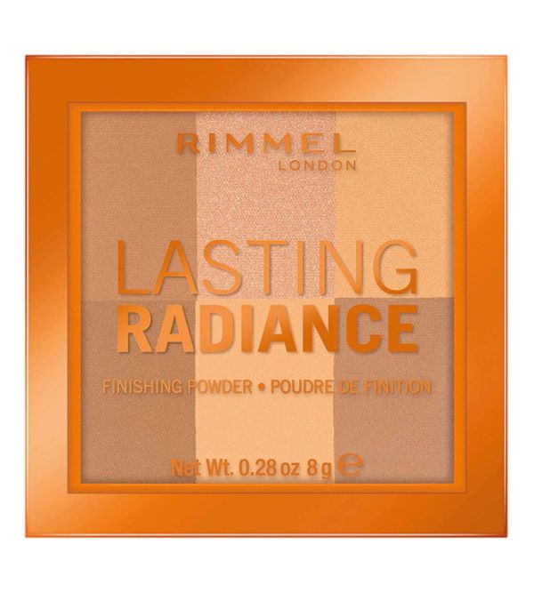 Lasting Radiance Powder 02