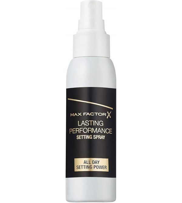 Lasting Performance Spray Fijador