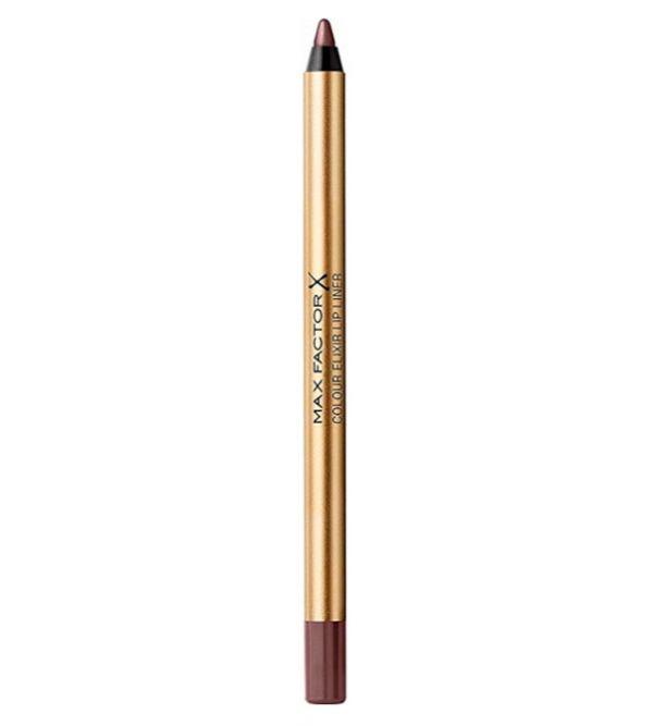 Colour Elixir Lip Liner 22