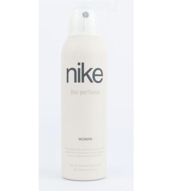 The Perfume Woman Deodorant   200 ml