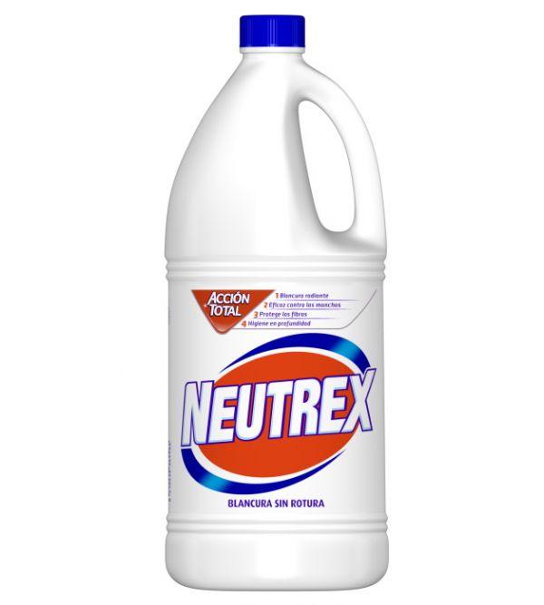 Neutrex | 1.800 ml