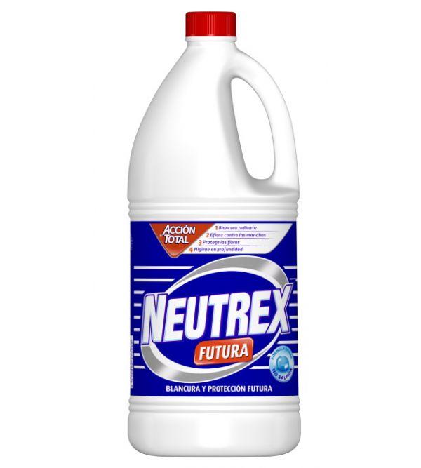 Neutrex Futura | 1.800 ml