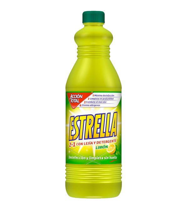 Estrella Limón | 1.350 ml