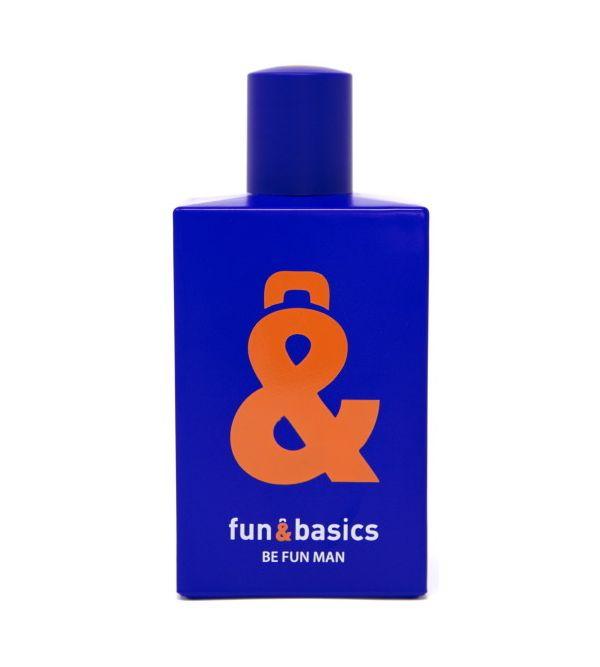 Be Fun Men 100 ml