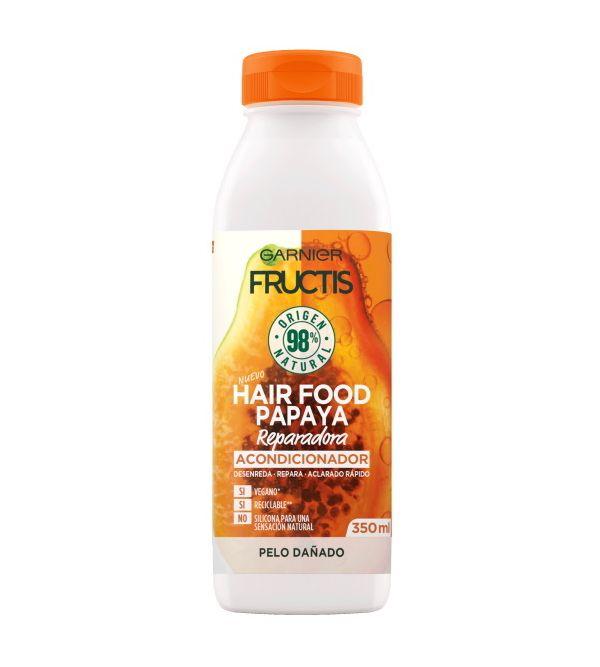 Hair Food Papaya | 350 ml