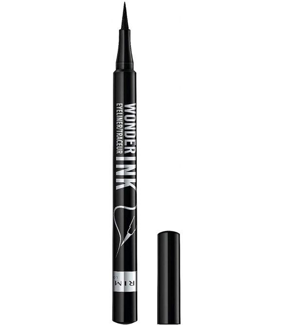 Wonder Ink Eyeliner
