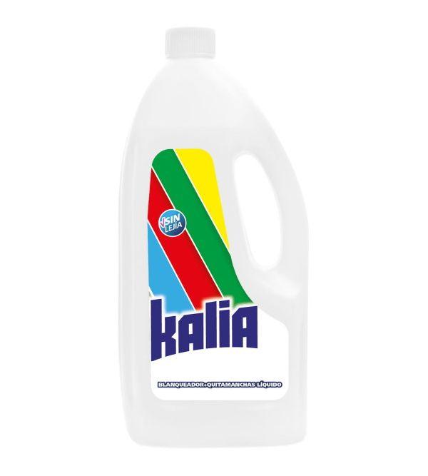 White Gel 950 ml
