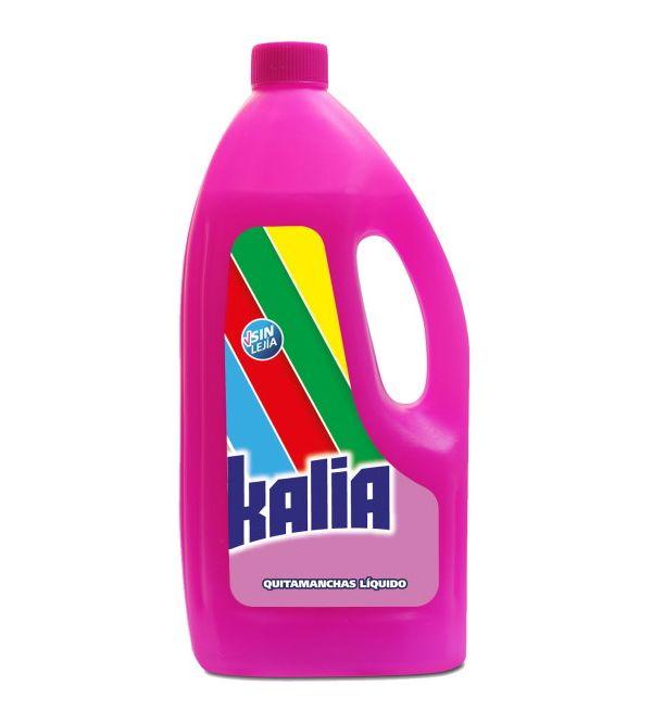 Pink Gel | 950 ml