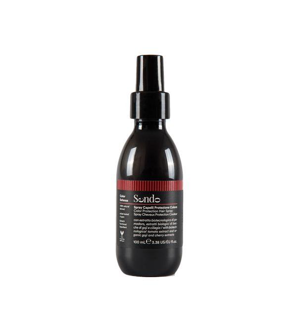 Spray Protector de Color | 100 ml