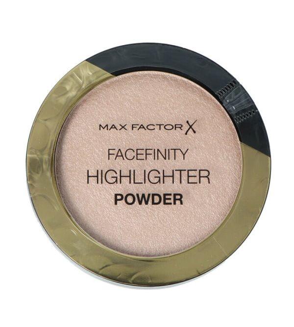 Facefinity Highlighter 01