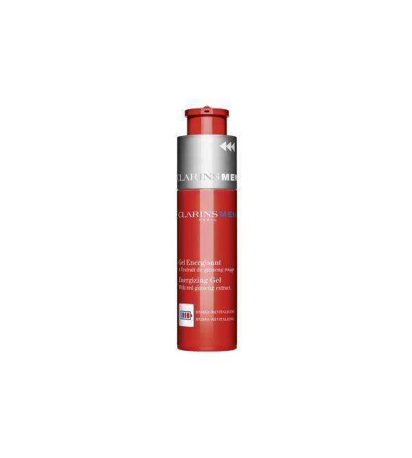 Gel Energizante Rostro | 50 ml
