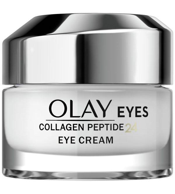 Regenerist Collagen Peptide 24 Ojos