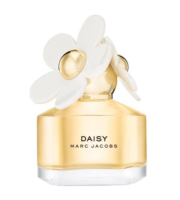 Daisy 50 ml