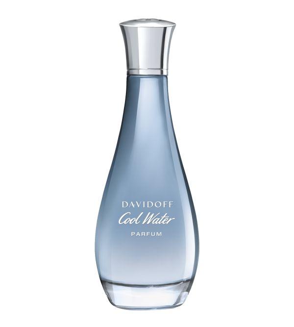 Cool Water Parfum Woman | 100 ml