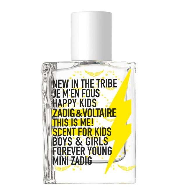 This Is Me! EDT | 30 ml
