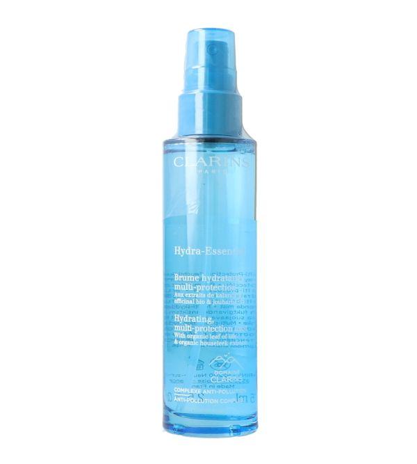 Brume Hydratante Multi-Protection | 75 ml