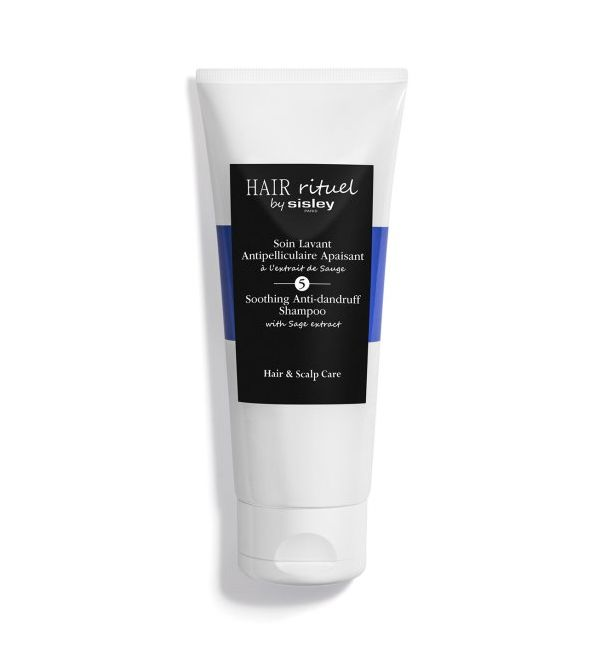 Hair Rituel Soin Lavant Antipelliculaire Apaisant | 200 ml