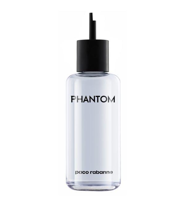 Phantom EDT Recarga   200 ml