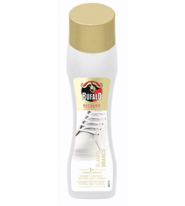 Crema Ceras para Calzado