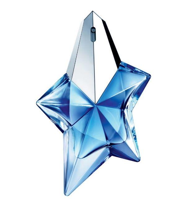 Angel Star Recargable EDP