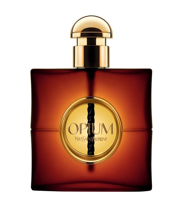 Opium Eau de Parfum EDP