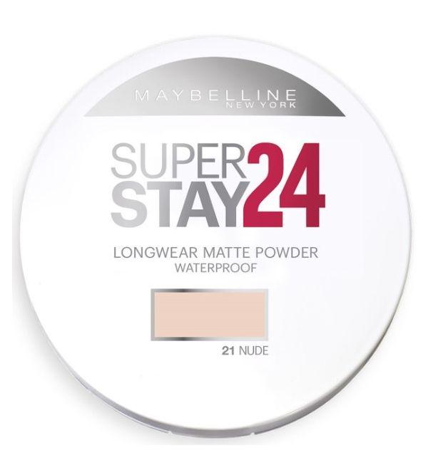 Superstay 24H