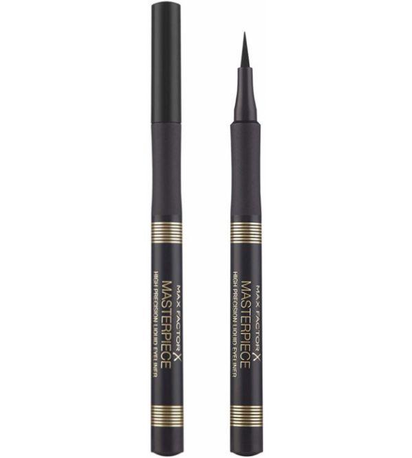 Masterpiece High Precision Eyeliner