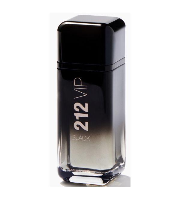 212 Vip Black EDP