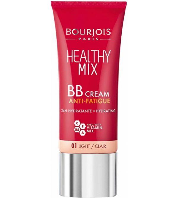 Healthy Mix BB Cream