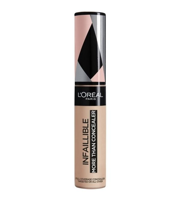 Infalible More Than Concealer