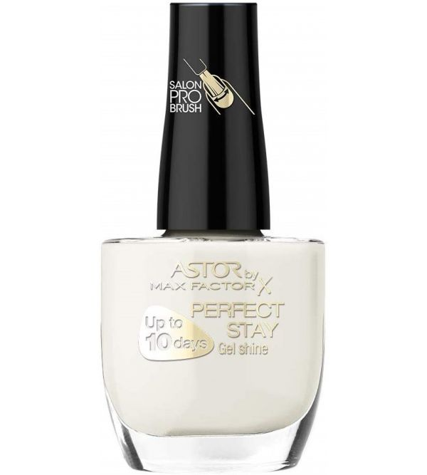 Perfect Stay Gel Shine Astor By Max Factor